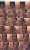 Miley-Weasel_Angewichst.wmv.jpg