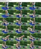 Miley-Weasel_18j__hriger_BBC_fickt_mich_im_Garten.flv.jpg