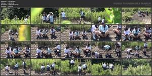 4rj0puyfao2q - v52-40 videos
