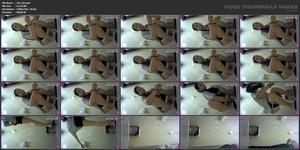 65yu8jt36xj5 - v52-40 videos