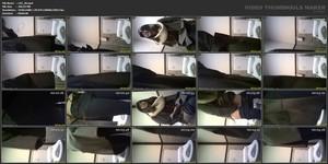 aak2nqqwt1k6 - v52-40 videos
