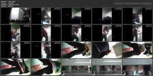 bogkepvvx92k - v52-40 videos