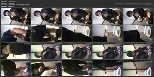 gi6y8kk8uf0z - v52-40 videos