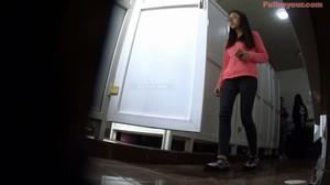ijpta9l5dsoc - v52-40 videos