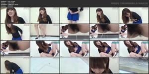 n78h0vg59ssd - v52-40 videos