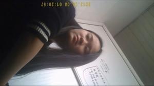 quoso3pcben7 - v52-40 videos