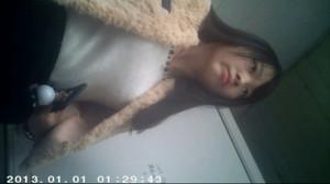 si16o2y0kr5e - v52-40 videos