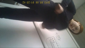 u1w4nfckmhw8 - v52-40 videos