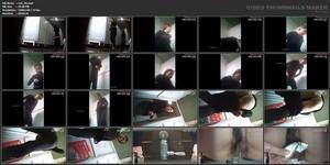 v2v02m75i8hf - v52-40 videos