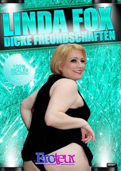 Linda Fox – Dicke Freundschaften