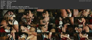 Chanel Preston - Outland 2 sc3, FHD