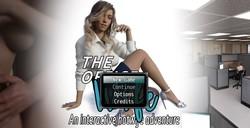J. S. Deacon - The Office Wife Version 0.51