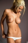 WWE Diva Maryse Nude Pictures