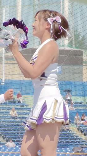 Cheer 395