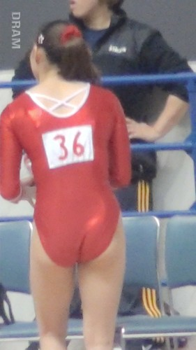 体操081