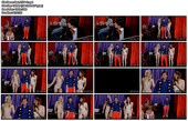 Celebrity Content - Naked On Stage - Page 26 9iadt2pqrcqn