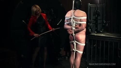 43269 Kapitel12 - Worship, Mistress, Femdom Porn