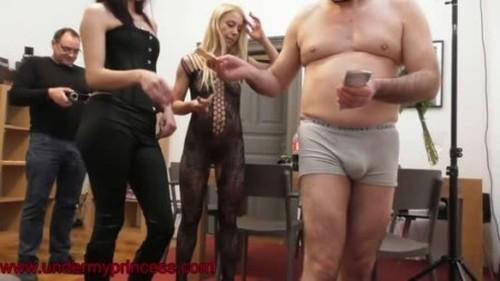 2017lillianna nikki 03 web - Worship, Mistress, Femdom Porn