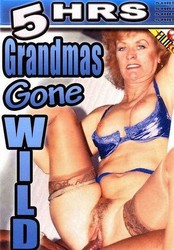 bsl70qdqz9x1 - Grandmas Gone Wild