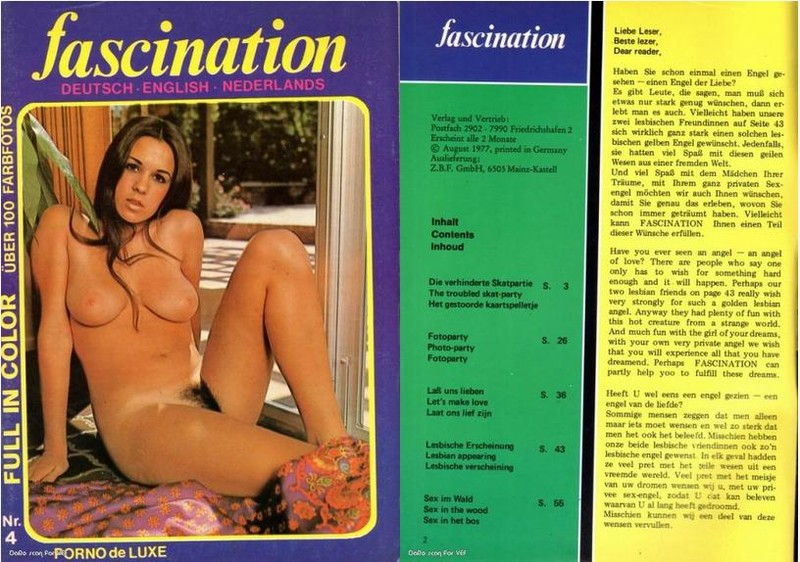 Fascination 4 (1977) JPG