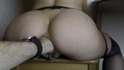 Raduga Sexy Girl In Stockings Squirting On The - New Extreme Fisting Video, Bizarre