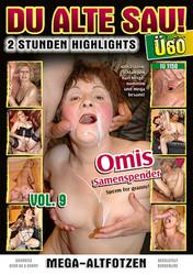 ezx78vl8ghkh - Du Alte Sau Vol 9 - Omis Samenspender