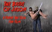 DarkCowBoy - The Bride Of Jason - A Friday The 13th Fan Film