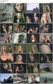 Big Sister 2000 (1995)