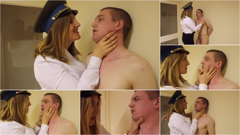 By The Throat - Watch XXX Online [FullHD 1080P]