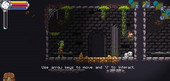 AllFenom - Zoria and the Cursed Land v3.1