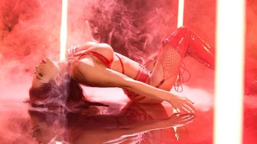 """Madison Ivy in """"Red Hot"""" [FullHD]"""