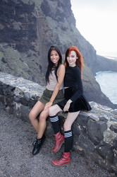 Karin-Torres-and-Sherice-Greetings-From-Canary-Islands-17-pics-u711csfezf.jpg