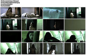 Nude Actresses-Collection Internationale Stars from Cinema - Page 19 Pa562nxxdyag