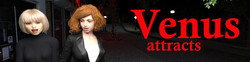 Venus Attracts Version 0.3.0 by Caramba Games