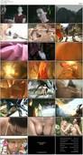 Womb Raider (2003)