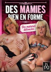 srvqzptag8sw - Des Mamies Bien En Forme