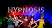 Expanding Universe - Hypnosis Episode 13 Part 2 v1.0.1 Win/Mac