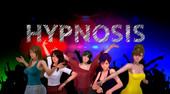 Expanding Universe - Hypnosis Episode 10 Version 0.8.2