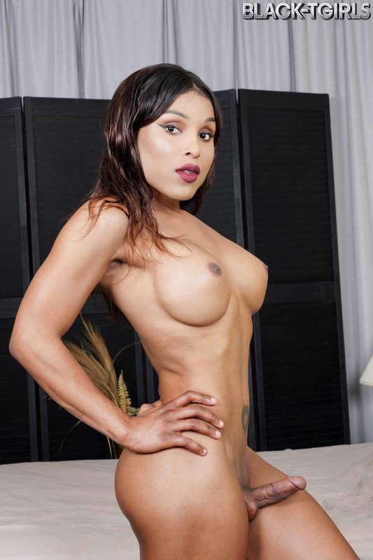 Horny Naraya Strokes And Cums! (19 February 2020)