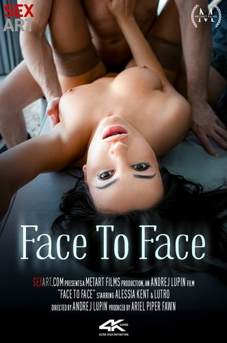 Face To Face [SD]