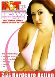 etpw2t502gk9 - Hot and Heavy