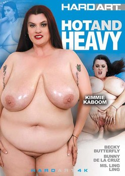 Hot And Heavy (2019)
