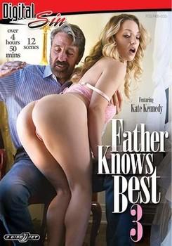 17bu3xlekwd5 - Father Knows Best 3