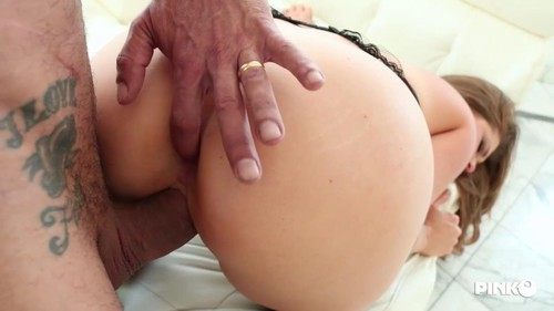 Allison Moore - Breasts To Fuck