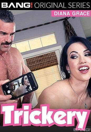Diana Grace Needs To Get Fucked By New Dick To Make Her Boyfriend Jealous [SD]