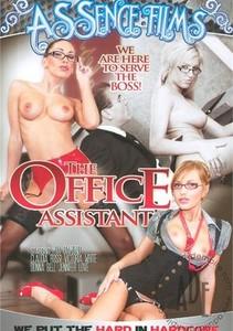 z34pwas1cjbr The Office Assistant