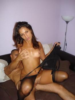 Amateur-Milf-Sluts-In-Stockings-Shared-One-Lucky-Dude-q71ked4n30.jpg