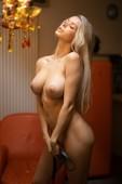 Katya - The Vintage 2 (02-24-2020)