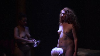 Celebrity Content - Naked On Stage - Page 28 Xv9fmelsk4kj