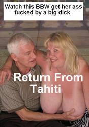 bqla8nqf7grb - Return From Tahiti